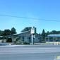 Budget Inn - Woodburn, OR