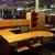 Business Furniture Warehouse