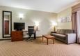 Sleep Inn - Millbrook, AL