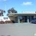 San Ysidro Chamber-Commerce