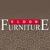 Eldon Furniture Co