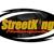 StreetKing Motorsports