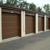 Stor-N-Lock Self Storage   7840 N Wayne Rd, Westland, MI 48185