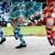 Lake City Highland Dance
