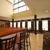 Comfort Inn & Suites Calallen