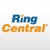 Ringcentral Inc