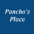 Pancho's Place