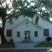 El-Bethel Baptist Church
