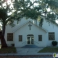 El-Bethel Baptist Church - Tampa, FL