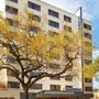 Hotel Indigo NEW ORLEANS GARDEN DISTRICT - New Orleans, LA