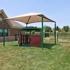 Primrose School of Overland Park