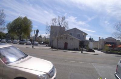 Celebration Of Faith Lgbt - San Jose, CA