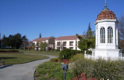 Sommer, Barbara R, MD - Menlo Park, CA