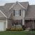 GP Home Improvements
