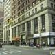 R C Villapando Corp-New York