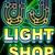 DJ Light Shop