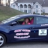 Cindy Cohen School of Driving