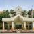 Hyatt Place San Antonio-Nw Med Ctr