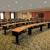 Staybridge Suites CHANTILLY DULLES AIRPORT