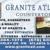 Granite ATL LLC