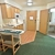 Suburban Extended Stay Hotel Dayton-Wp Afb