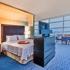 Hampton Inn & Suites - Waterfront