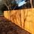 Other Side Fence LLC