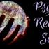 Psychic Reader Advisor Sage