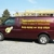 Fisch's Lighting & Electrical Service Inc