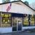 TNT Pawn Sales