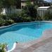 All City Pools