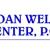 Doan Wellness Center PC