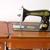 Arias Sewing Machines