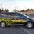 Prescott Yellow Cab
