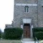 Sixth Presbyterian Church