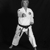 Olathe Karate Academy