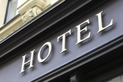 Popular Hotels in Midlothian