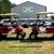 Frontenac Golf Carts & Equipment