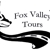 Fox Valley Tours LLC