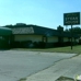 Iowa Beef Steak House