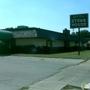 Iowa Beef Steak House - Des Moines, IA