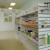 Vedado Pharmacy