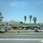 Dragon House Of Moreno Valley - Moreno Valley, CA