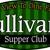 Sullivan's Supper Club