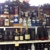 Discount Liquor & Wine