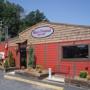 Moe's Original Bar B Que - Asheville, NC