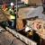 Silas Ridge Construction Services Inc