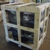Express Packaging & Crating, Inc.