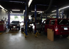 Jeep Chrysler Dodge City - Greenwich, CT