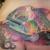 Tattoo Shack